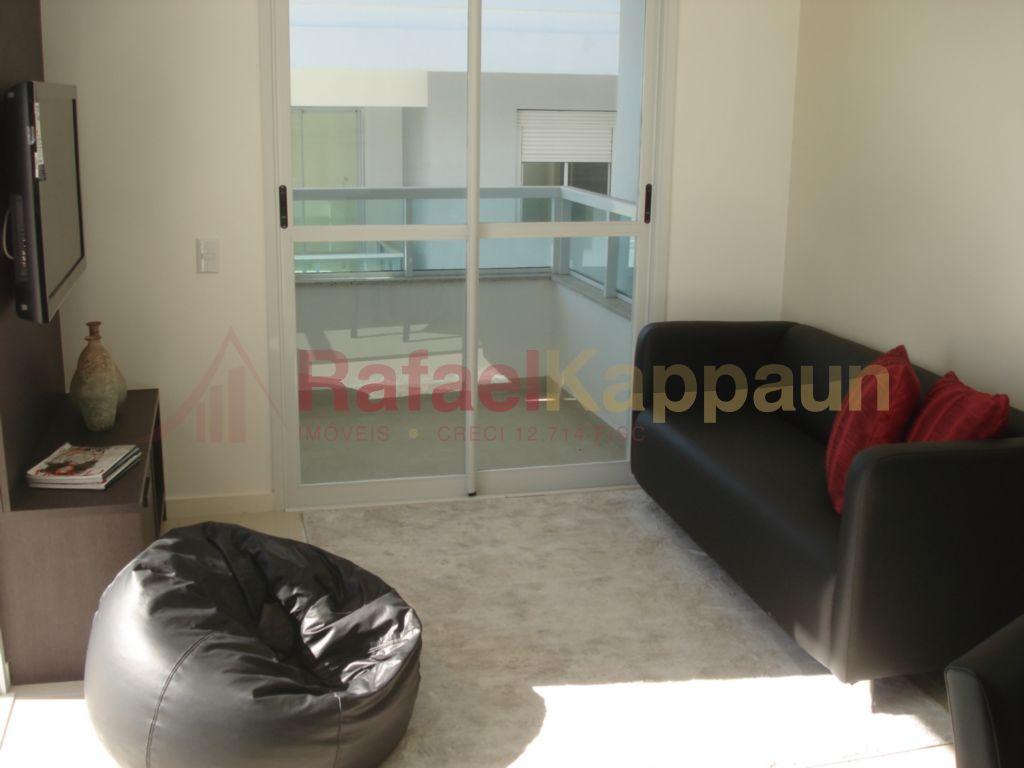 Apartamento em INGLESES, FLORIANOPOLIS (103)