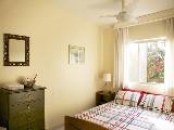 3 dormitório