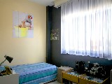 4 dormitorio