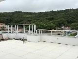 Terraço (2)