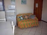 sala-cozinha-2