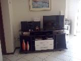 sala-cozinha-3