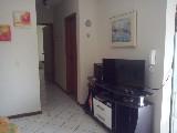 sala-cozinha-4