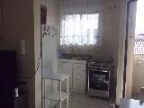 sala-cozinha-5