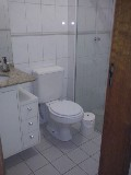 banheiro_social