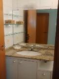 banheiro_suite-1