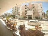 Residencial localizado a 150 metros da Rede Mar de Hotéis em Canasvieiras!
