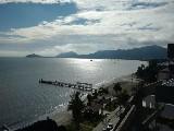 Vista Castella del Mare 01