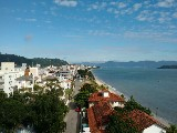 Vista Castella del Mare 02