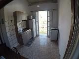 Ap 07 Cozinha