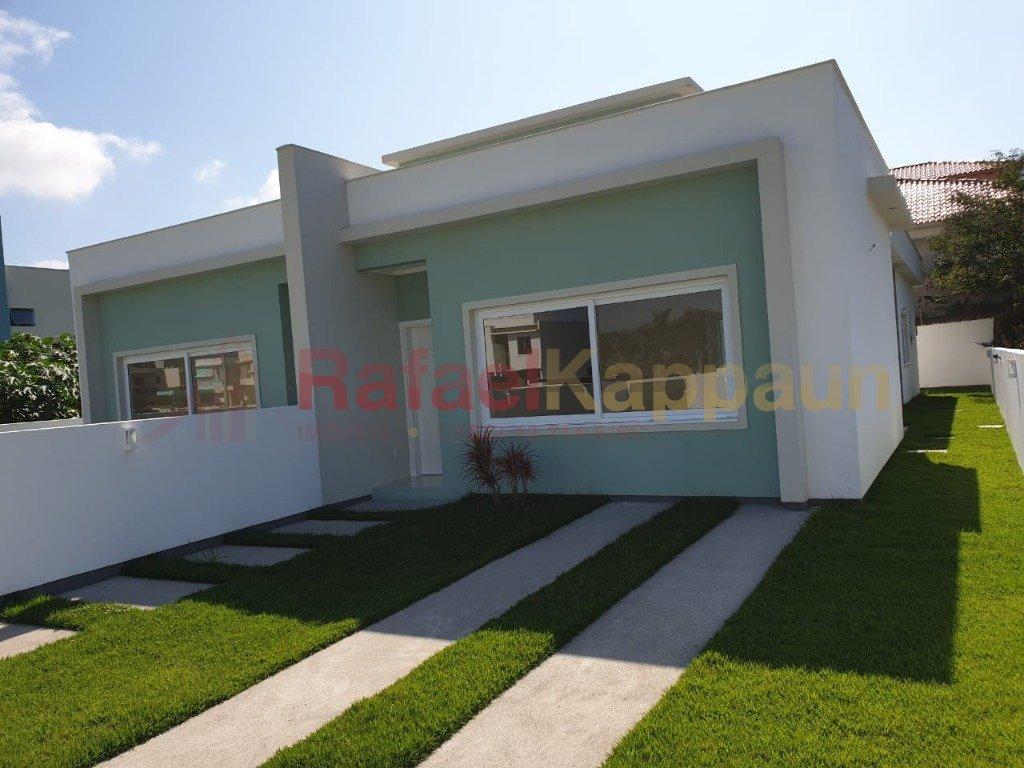Casa em INGLESES, FLORIANOPOLIS (398)
