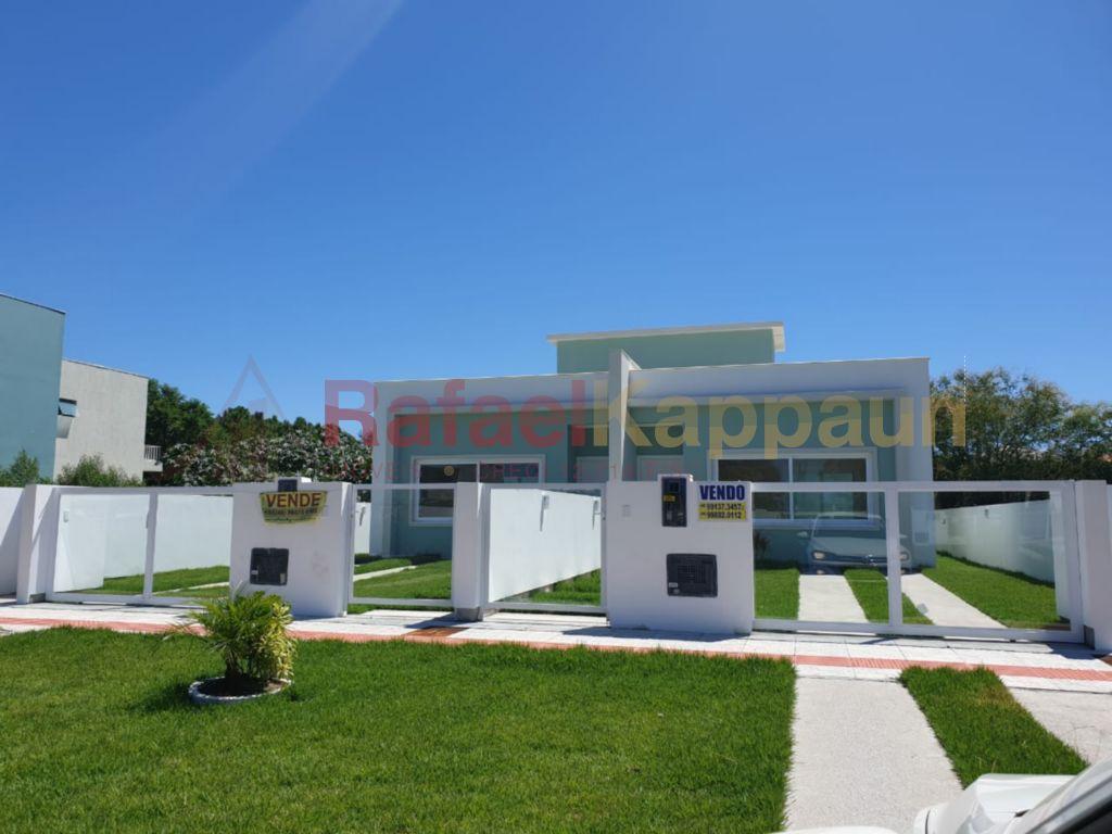 Casa Ingleses Florianopolis