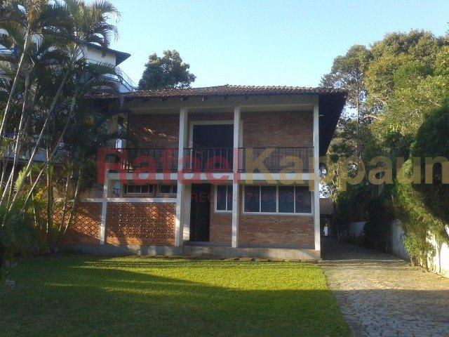 Casa em CANASVIEIRAS, FLORIANOPOLIS (44)