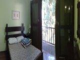 E - Cama Casal Suite Master