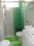 Imovel 754 - 8 - Banheiro
