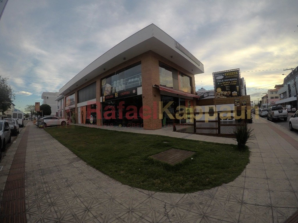 Salas/Conjunto Canasvieiras Florianopolis