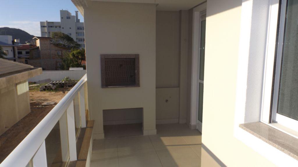 Apartamento em INGLESES, FLORIANOPOLIS (5)