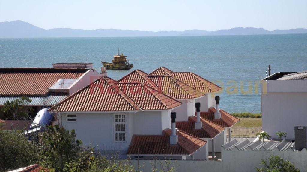 Casa em CANASVIEIRAS, FLORIANOPOLIS (55)