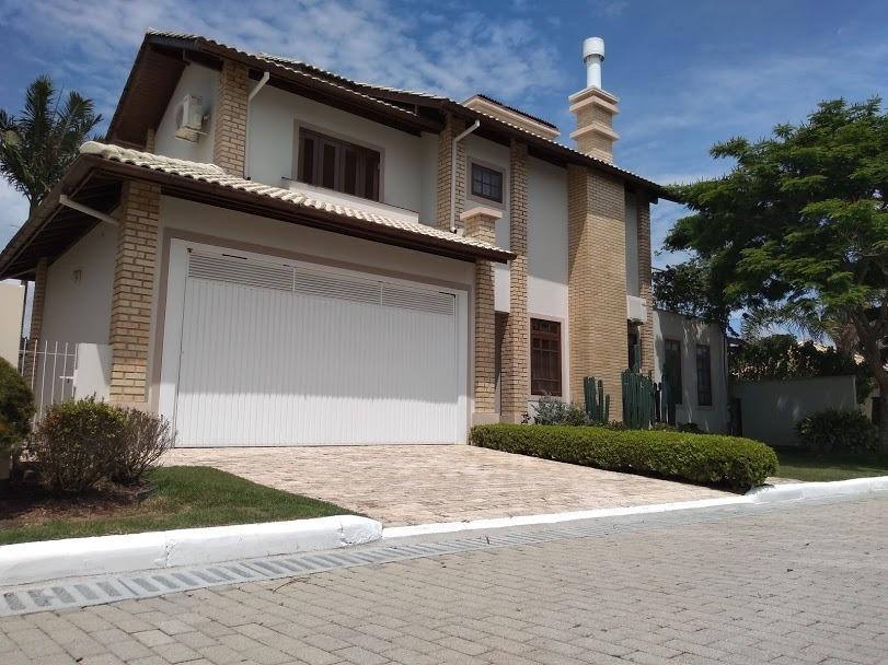Casa em Condominio Vargem Pequena Florianopolis