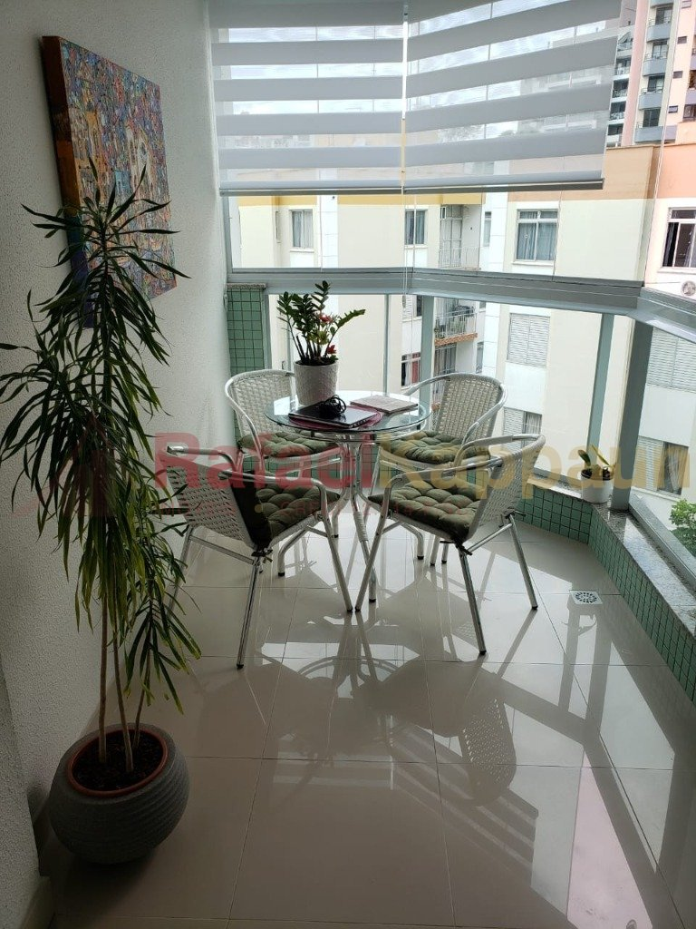 Apartamento Abraao Florianopolis